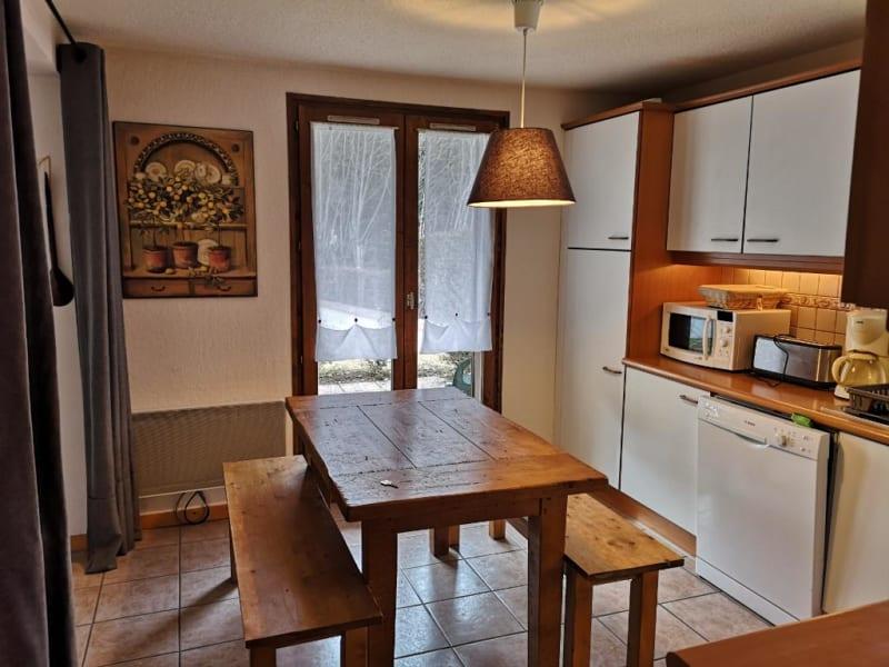 出售 公寓 Demi quartier 235000€ - 照片 3