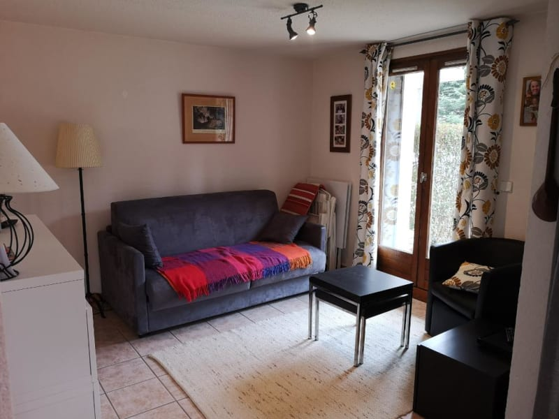 出售 公寓 Demi quartier 235000€ - 照片 4