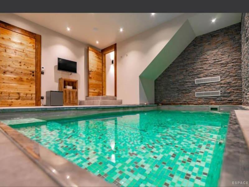 Sale house / villa Combloux 3700000€ - Picture 2