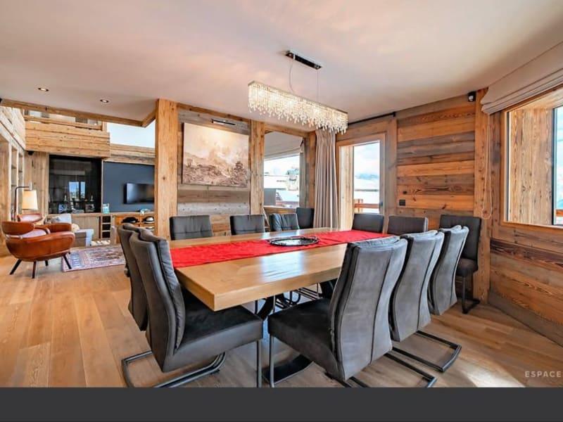 Sale house / villa Combloux 3700000€ - Picture 5