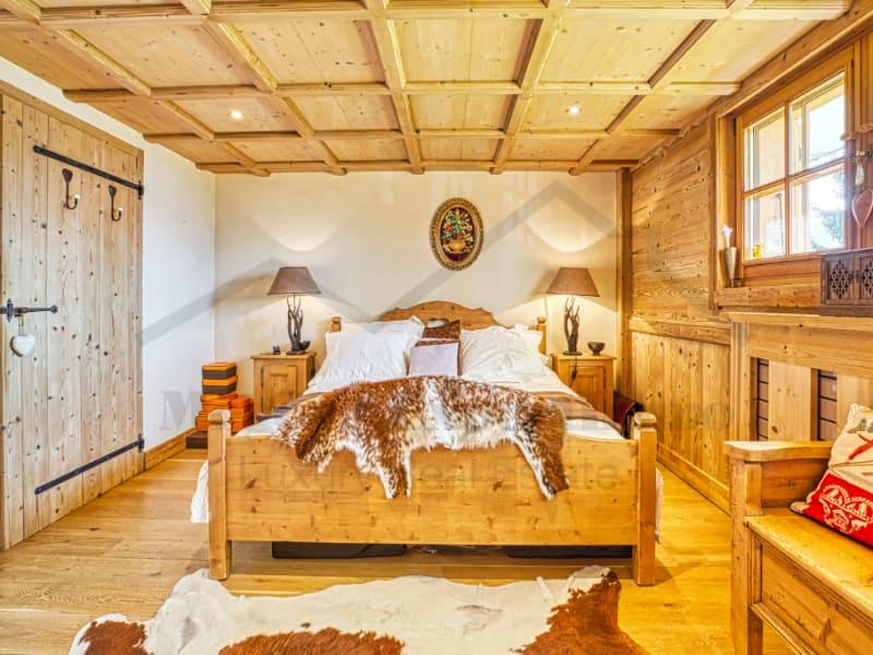 出售 住宅/别墅 Combloux 1150000€ - 照片 9