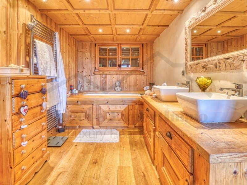 出售 住宅/别墅 Combloux 1150000€ - 照片 10