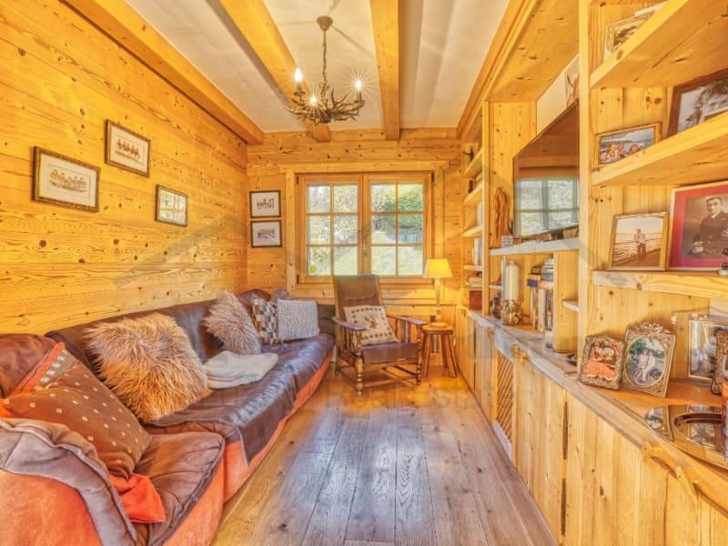 出售 住宅/别墅 Combloux 1150000€ - 照片 11