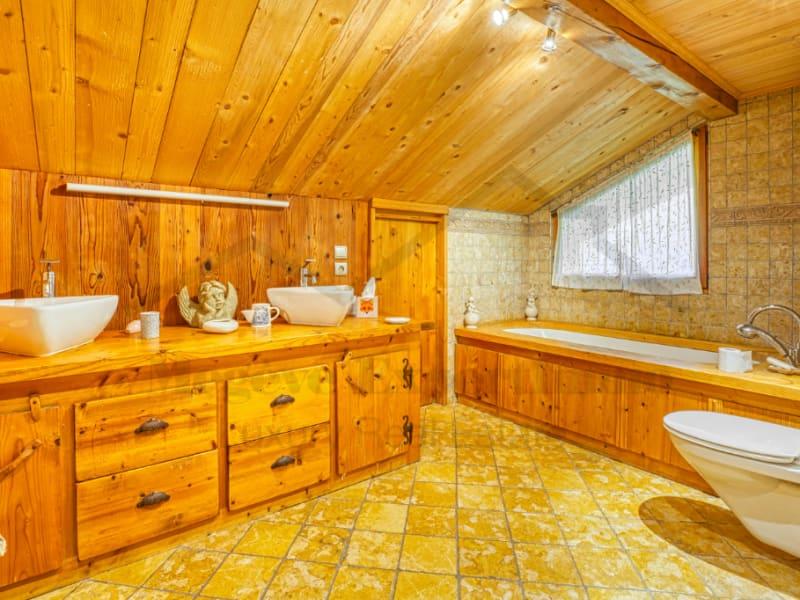 出售 住宅/别墅 Combloux 1150000€ - 照片 14