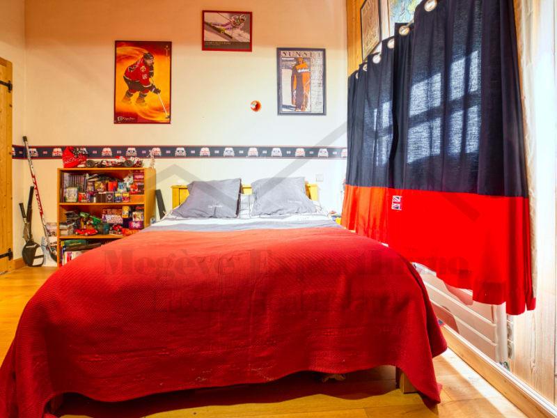 出售 住宅/别墅 Combloux 1150000€ - 照片 15