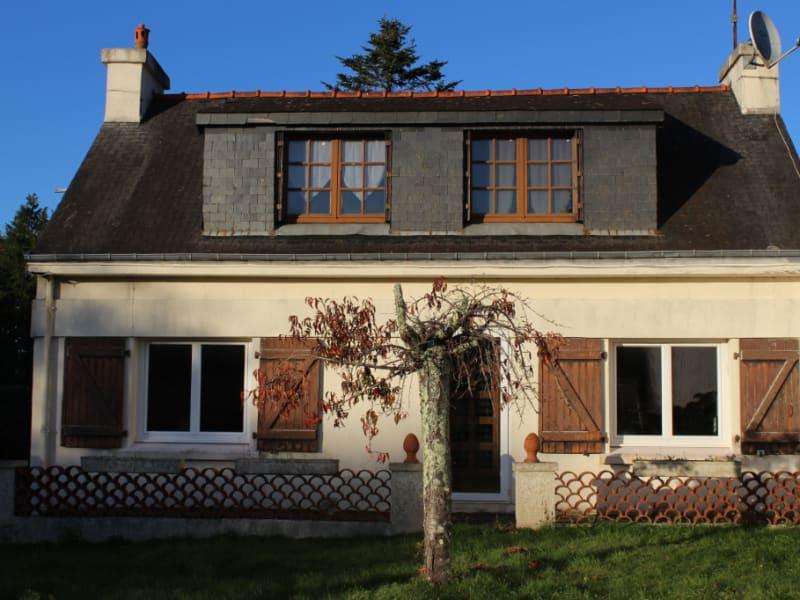 Sale house / villa Moelan sur mer 178500€ - Picture 1