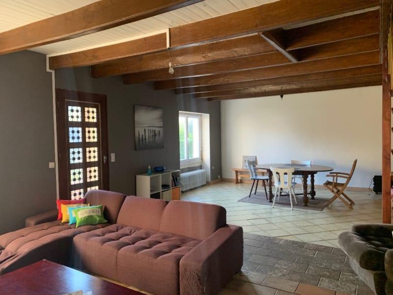 Sale house / villa Moelan sur mer 178500€ - Picture 2