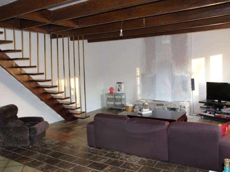 Vente maison / villa Moelan sur mer 178500€ - Photo 3