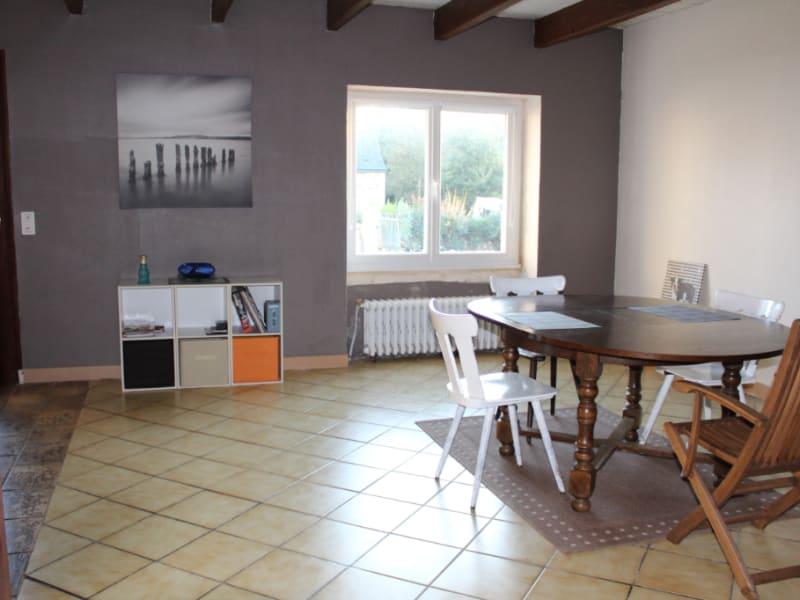 Sale house / villa Moelan sur mer 178500€ - Picture 5
