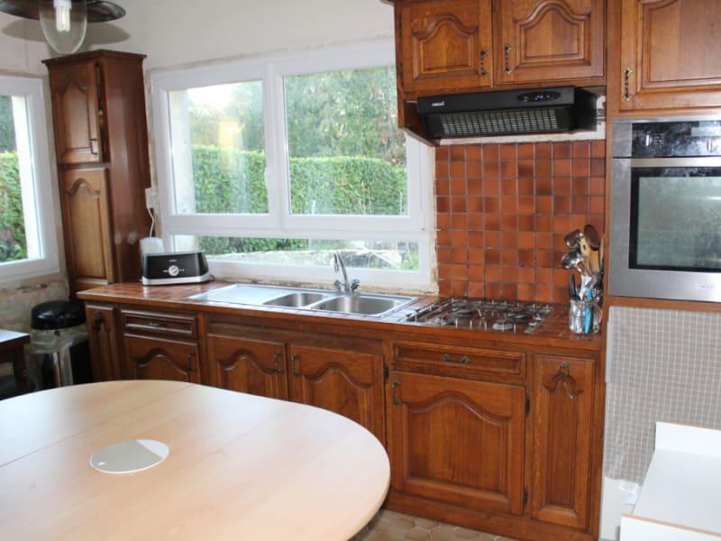 Vente maison / villa Moelan sur mer 178500€ - Photo 6
