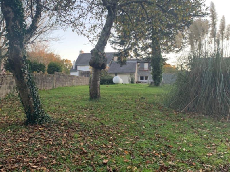 Sale house / villa Moelan sur mer 178500€ - Picture 10