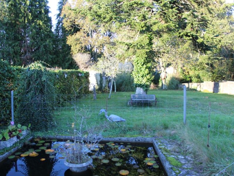 Sale house / villa Moelan sur mer 178500€ - Picture 11