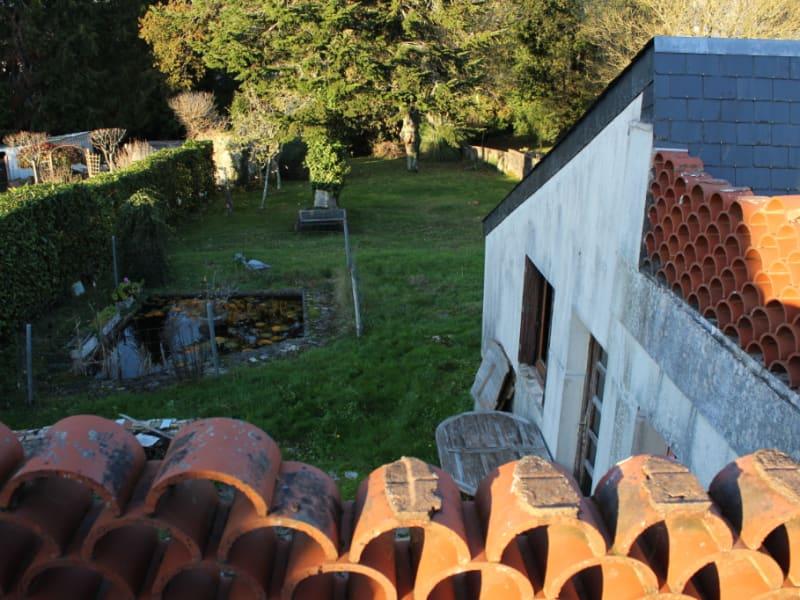 Vente maison / villa Moelan sur mer 178500€ - Photo 12