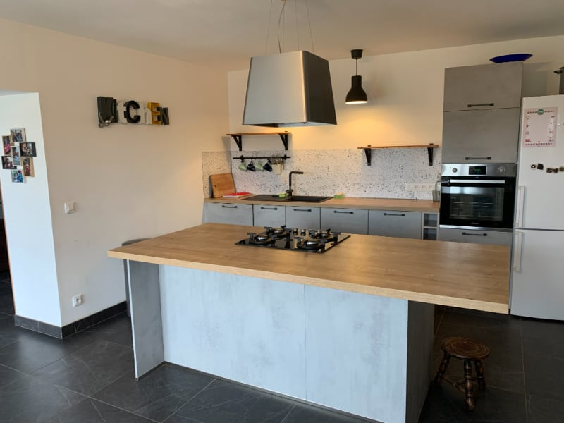 Vente maison / villa Falaise 161900€ - Photo 3