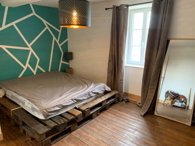 Vente maison / villa Falaise 161900€ - Photo 6