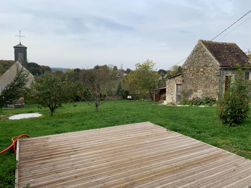 Vente maison / villa Falaise 161900€ - Photo 9