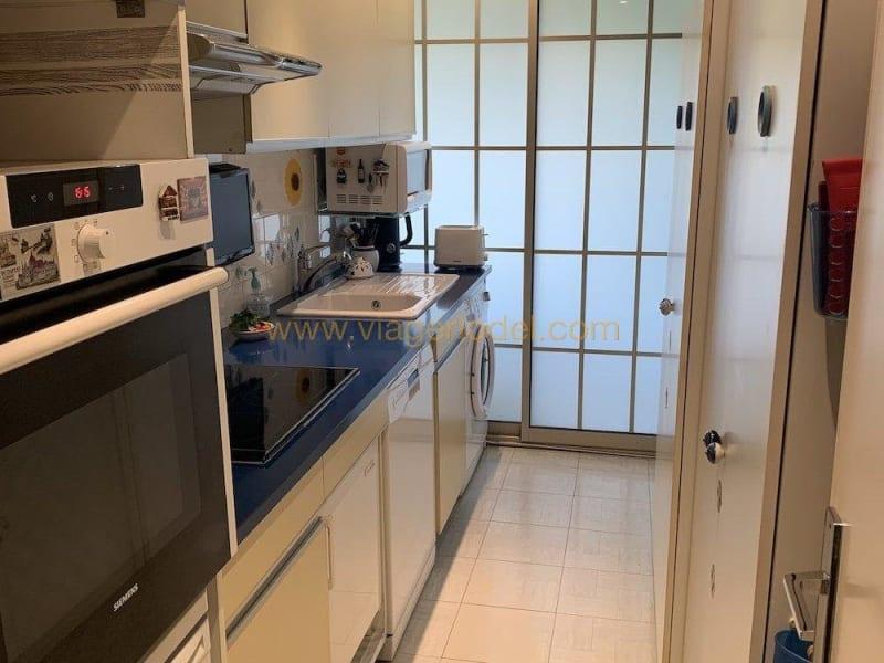 养老保险 公寓 Antibes 240000€ - 照片 3