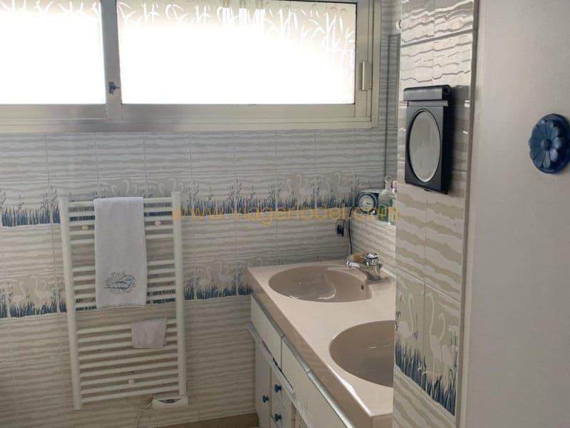 养老保险 公寓 Antibes 240000€ - 照片 7