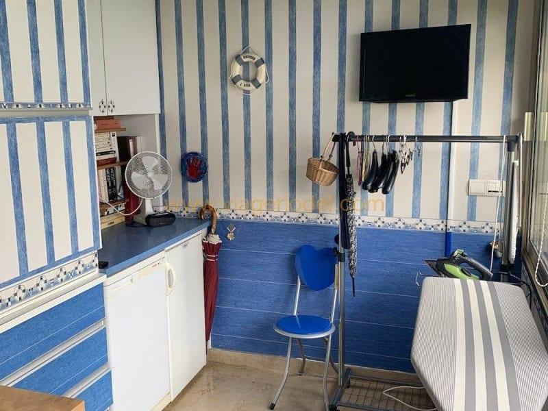 养老保险 公寓 Antibes 240000€ - 照片 5