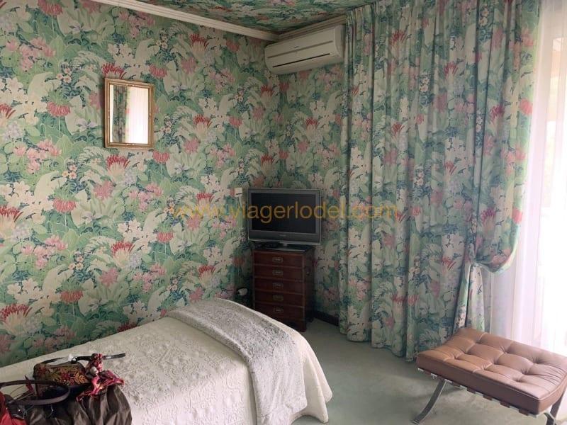 养老保险 公寓 Antibes 240000€ - 照片 6