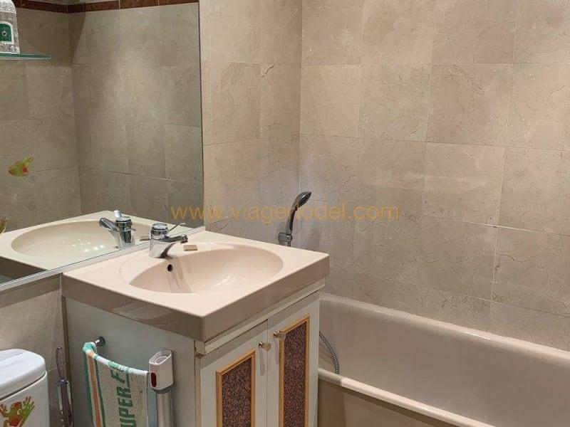 养老保险 公寓 Antibes 240000€ - 照片 8