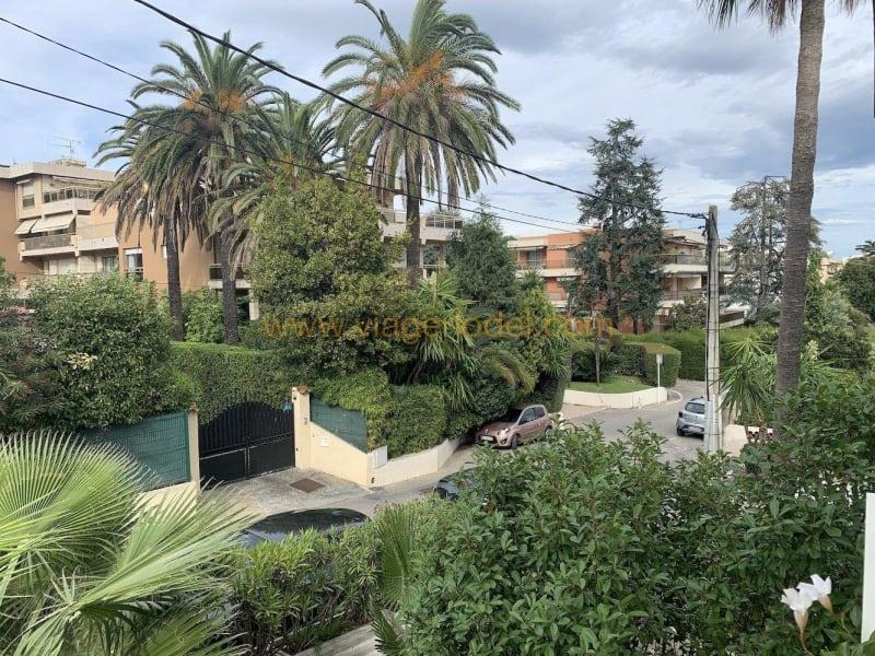 养老保险 公寓 Antibes 240000€ - 照片 2