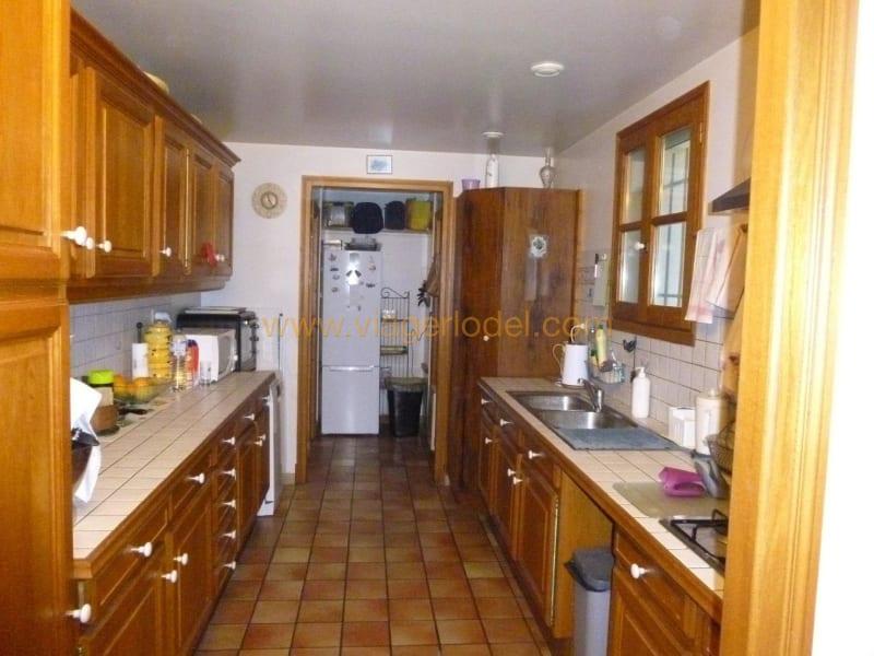Life annuity house / villa Limogne-en-quercy 53000€ - Picture 4