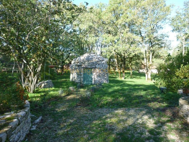 Life annuity house / villa Limogne-en-quercy 53000€ - Picture 3