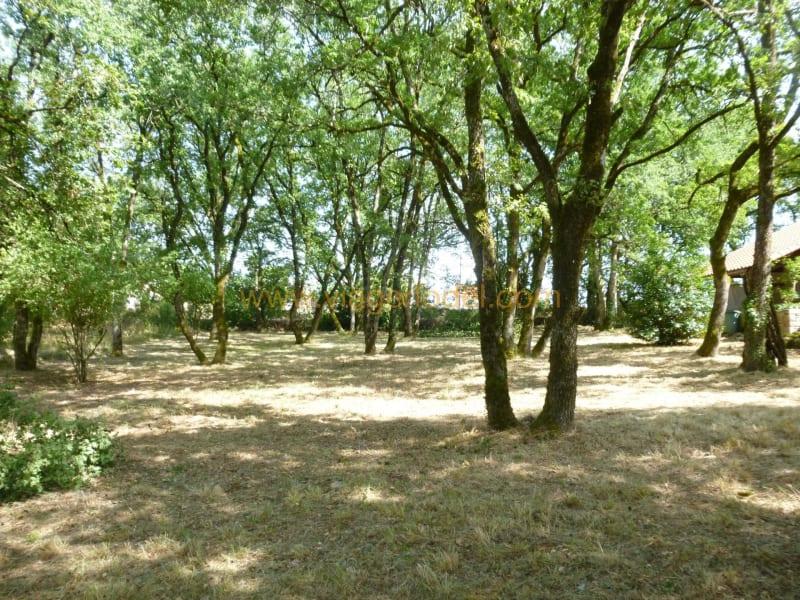 Life annuity house / villa Limogne-en-quercy 53000€ - Picture 2
