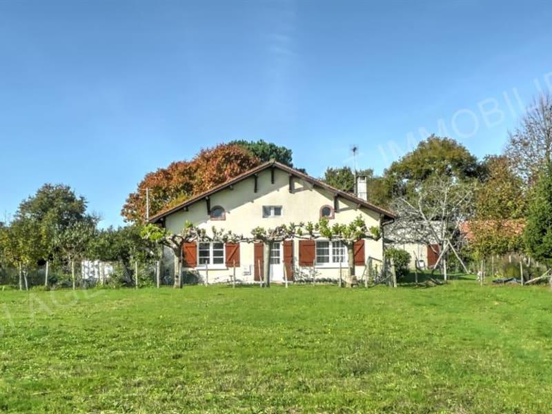 Sale house / villa Mont de marsan 241500€ - Picture 1