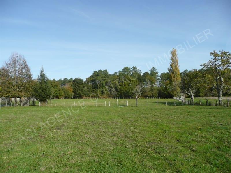Sale house / villa Mont de marsan 241500€ - Picture 2