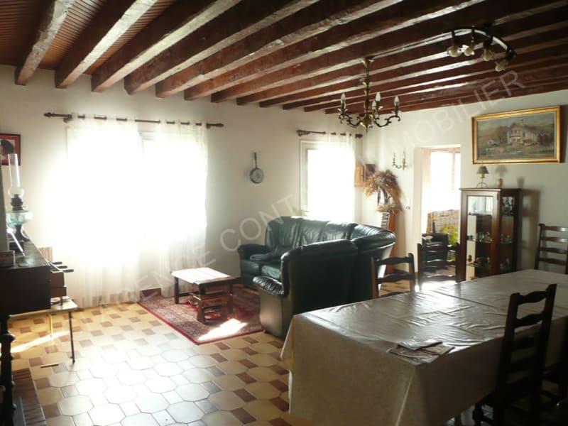 Sale house / villa Mont de marsan 241500€ - Picture 5