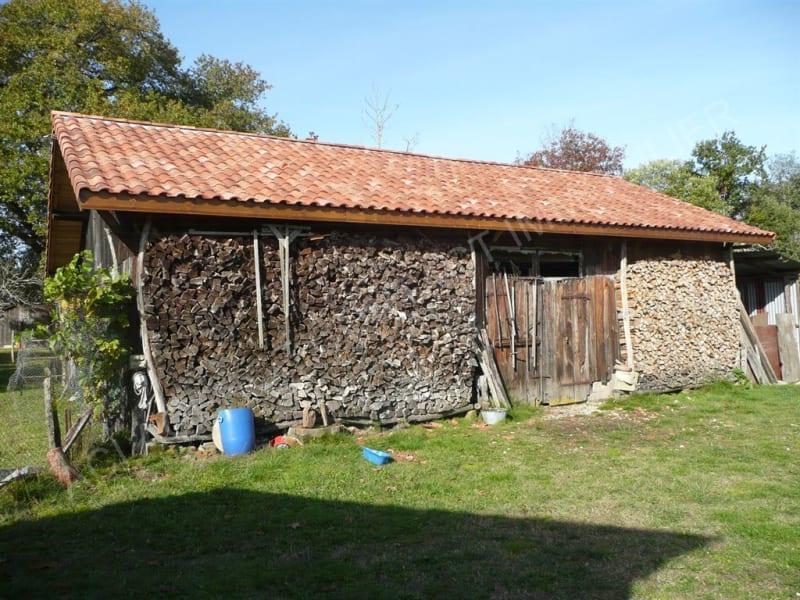 Sale house / villa Mont de marsan 241500€ - Picture 7
