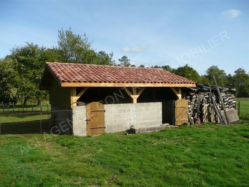 Sale house / villa Mont de marsan 241500€ - Picture 8
