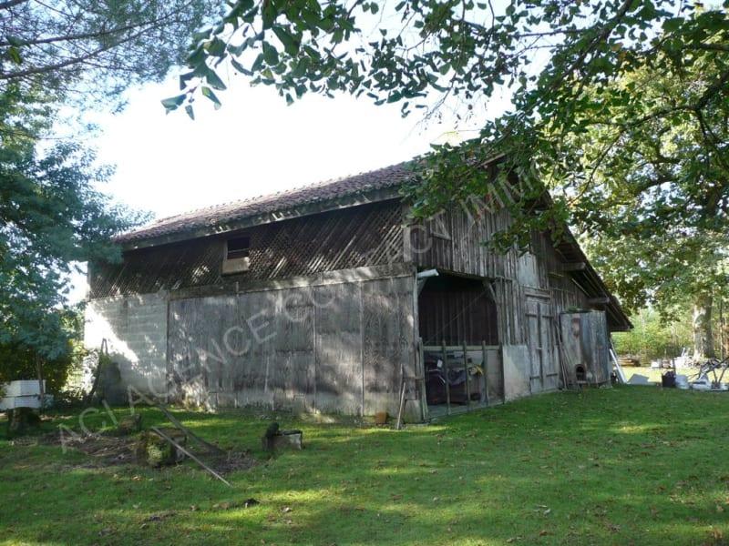 Sale house / villa Mont de marsan 241500€ - Picture 9