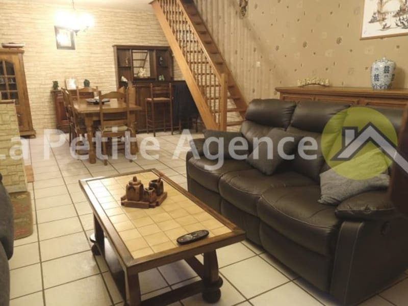 Sale house / villa Festubert 148 900€ - Picture 2