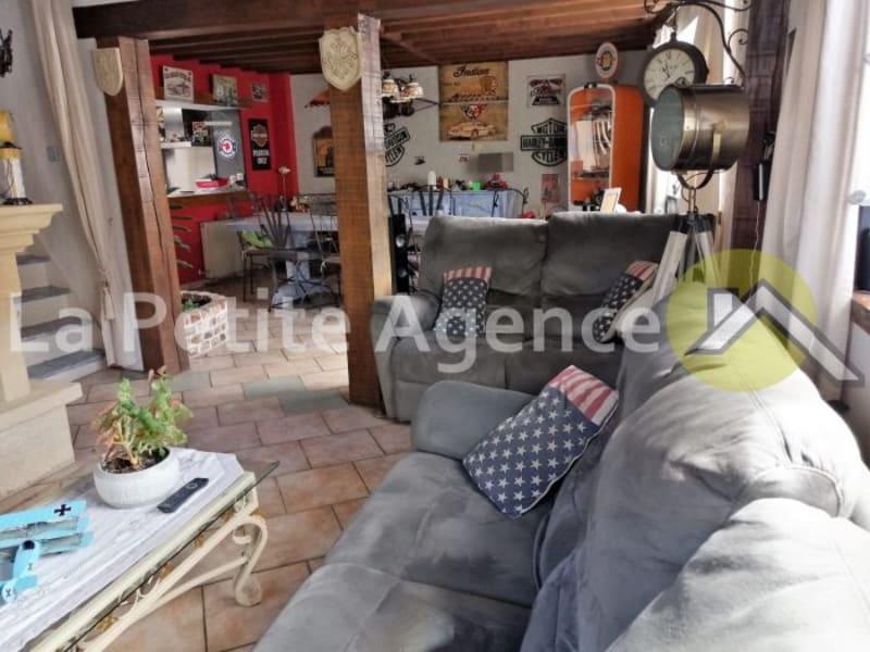 Sale house / villa La bassée 271900€ - Picture 2
