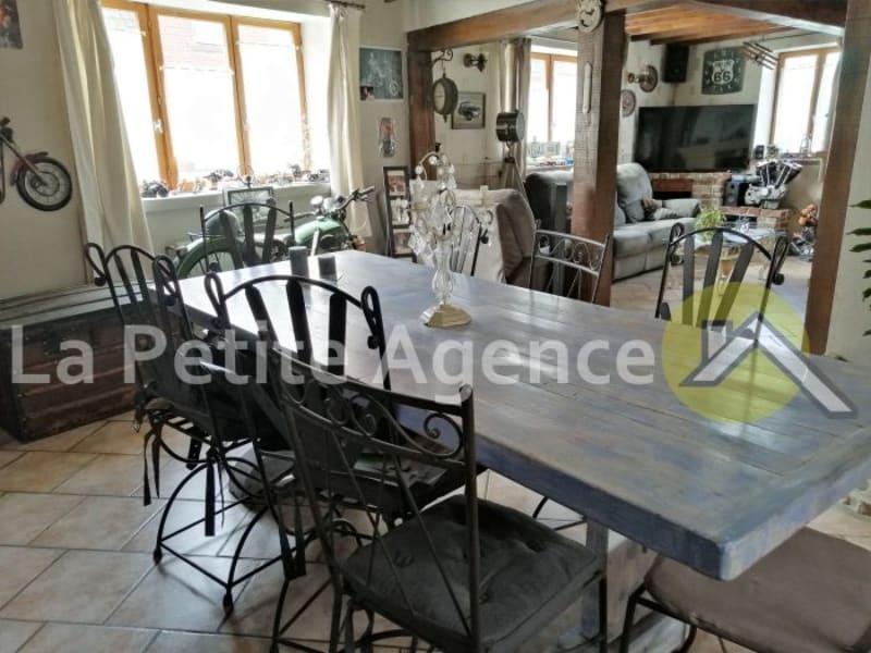 Sale house / villa La bassée 271900€ - Picture 3