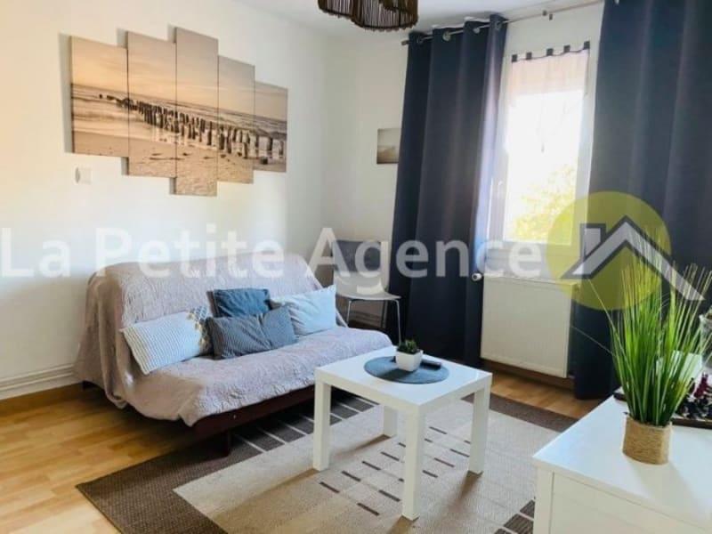 Vente maison / villa Annoeullin 214900€ - Photo 3