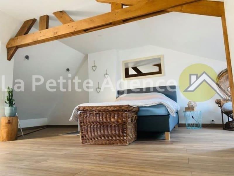 Vente maison / villa Annoeullin 214900€ - Photo 4