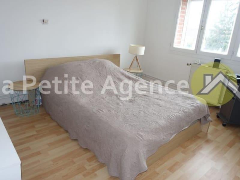 Vente maison / villa Annoeullin 214900€ - Photo 5
