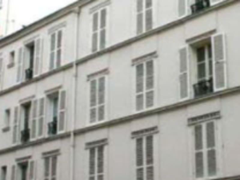 Verkauf wohnung Paris 14ème 364000€ - Fotografie 2