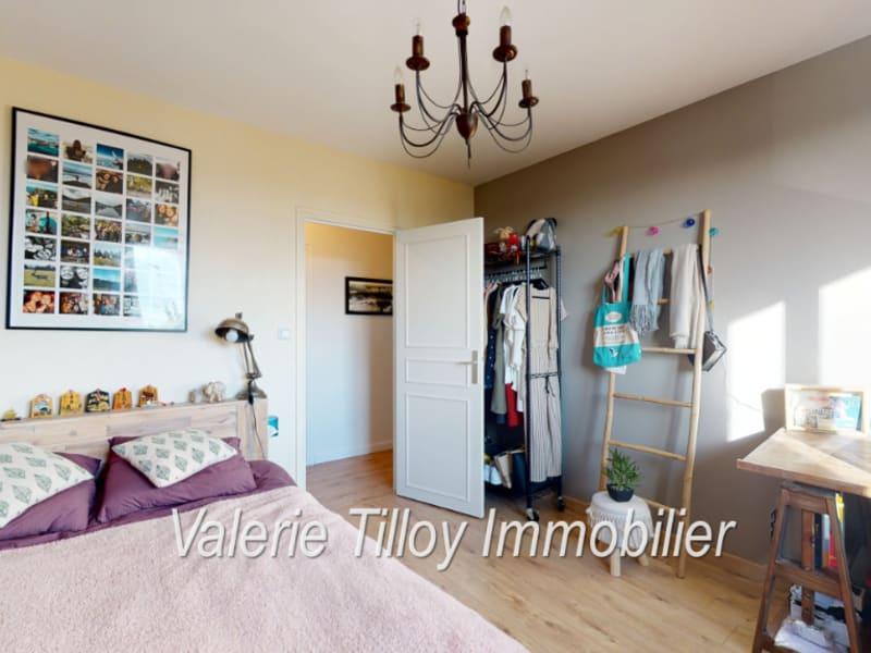 Verkauf haus Bruz 393300€ - Fotografie 4
