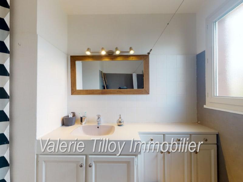 Verkauf haus Bruz 393300€ - Fotografie 9