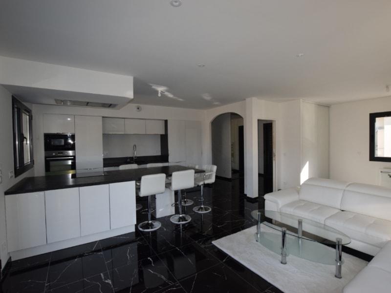 Sale apartment Idron 203000€ - Picture 1