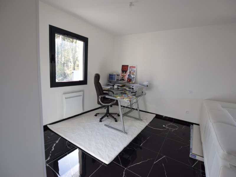 Sale apartment Idron 203000€ - Picture 2