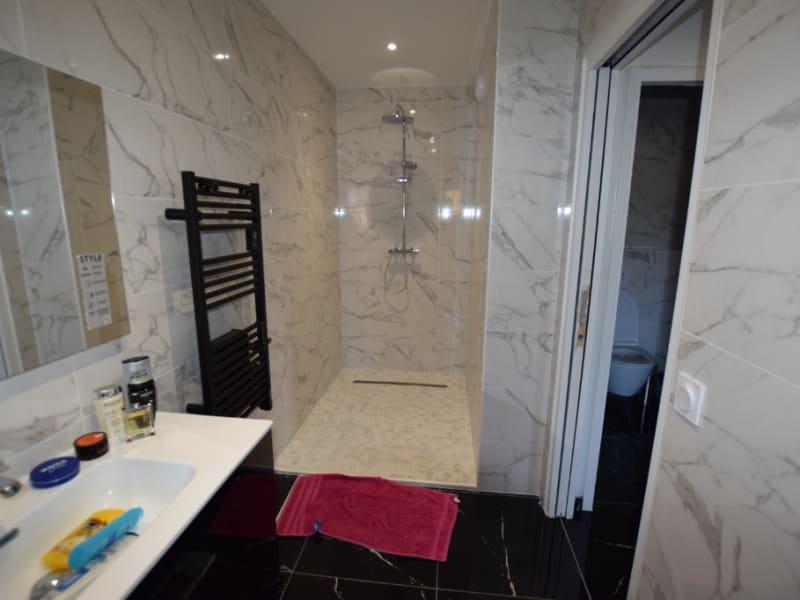 Sale apartment Idron 203000€ - Picture 4