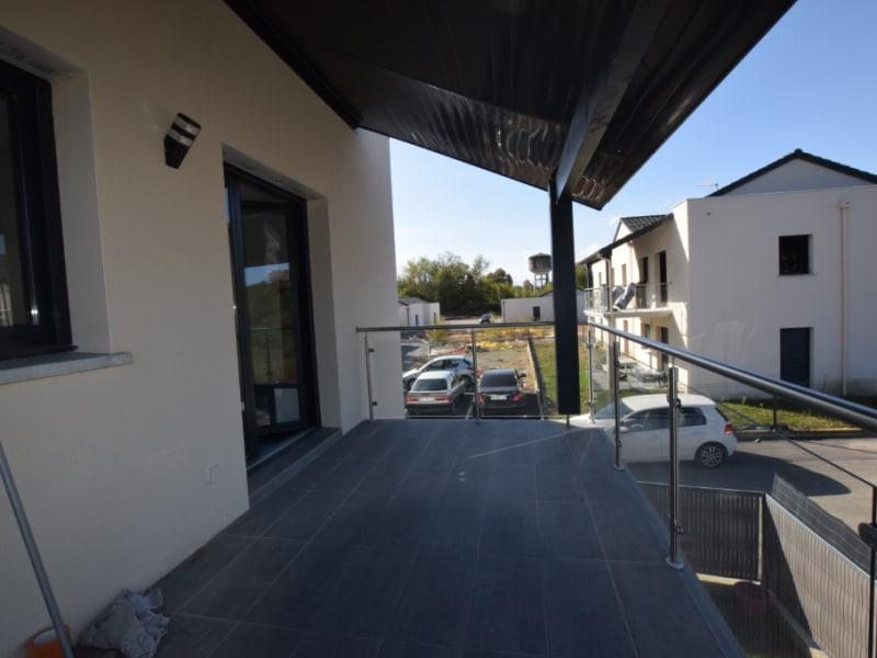 Sale apartment Idron 203000€ - Picture 5