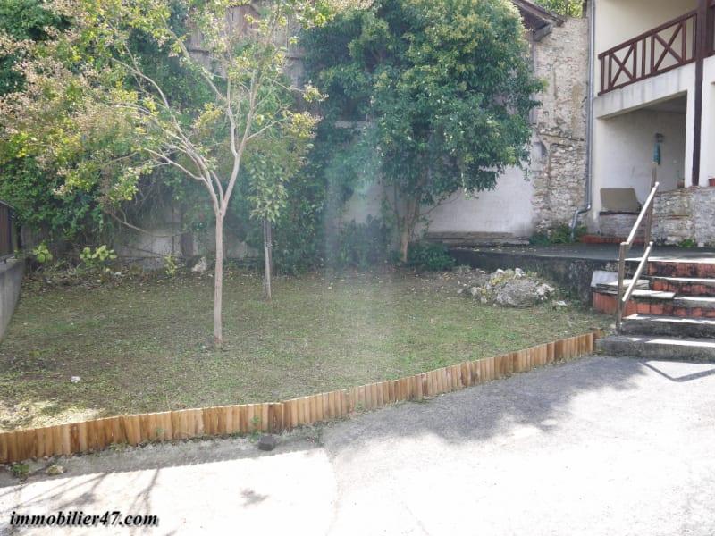 Sale house / villa Monclar 149900€ - Picture 3