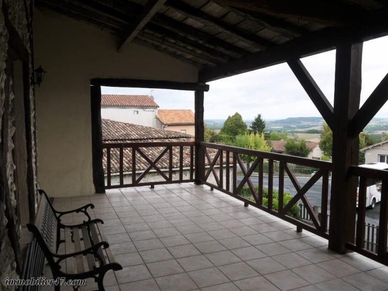 Sale house / villa Monclar 149900€ - Picture 9